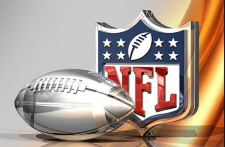 Watch NFL online