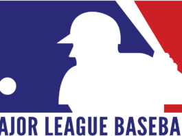 How to Watch MLB Online without cable