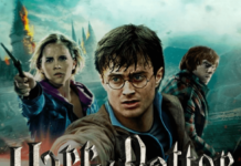 watch-harry-potter-all-movies