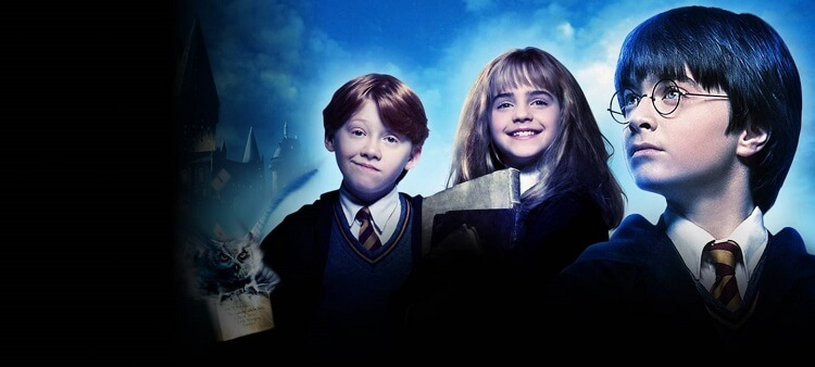 watch-harry-potter-all-seasons-from-anywhere