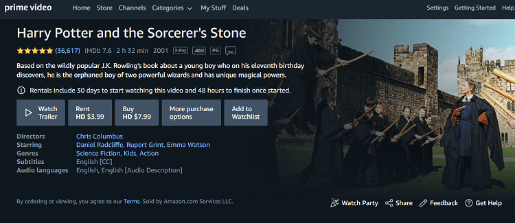 watch-harry-potter-with-amazon