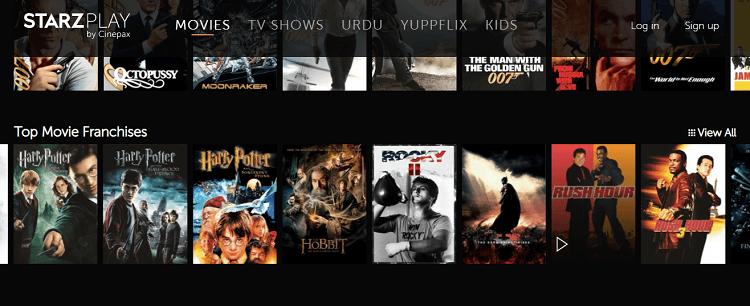 watch-harry-potter-with-starz-play