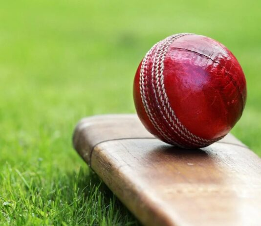 watch-live-cricket-in-canada