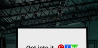Watch-CTV-outside-Canada