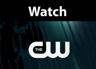 How to Watch the CW outside US