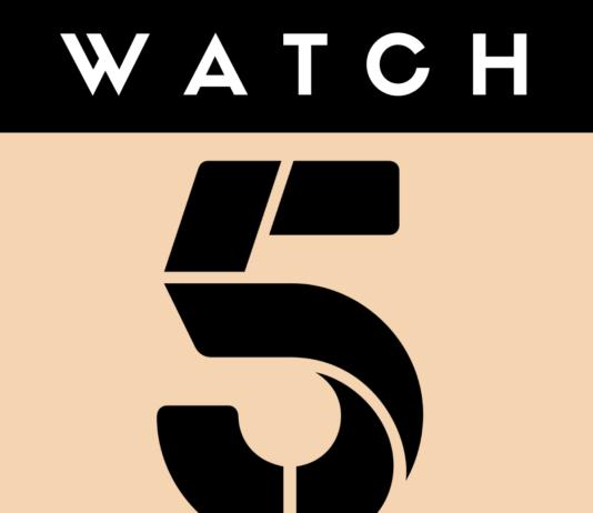 Watch-Channel-5-outside-UK