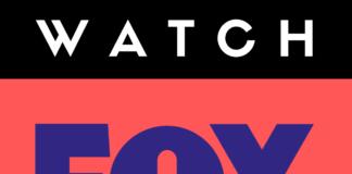 Watch-Fox-TV-outside-US