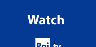 Watch-RaiTV-Outside-Italy