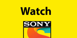 Watch-SonyLIV-utside-India