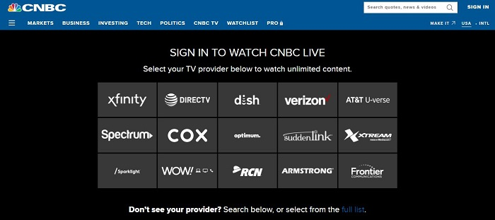 cnbc-requires-us-tv-cable
