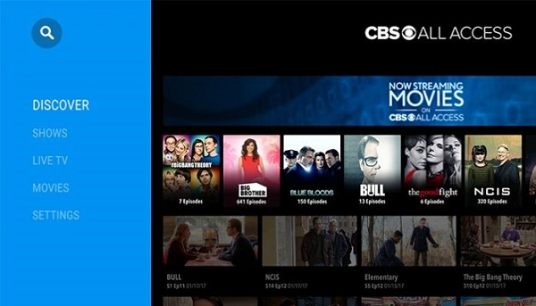 how-to-watch-CBS-outside-US