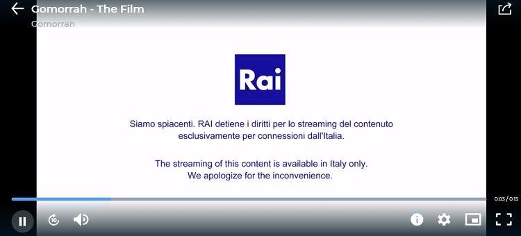 raiplay-error
