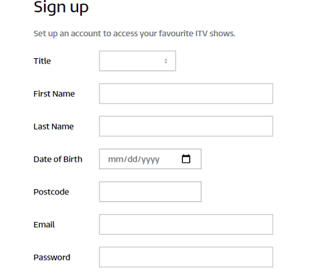 sign-up-with-itv-hub-3