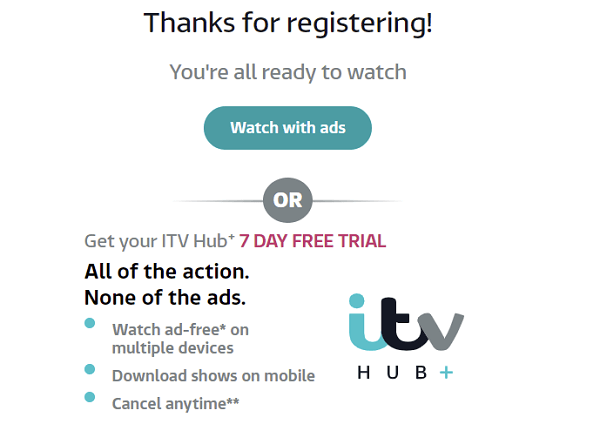 sign-up-with-itv-hub-4