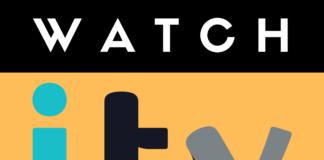 watch-ITV-Hub-abroad