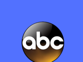 watch-abc-network-in-canada