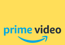watch-amazon-prime-in-canada