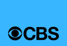 watch-cbs-in-canada