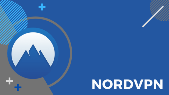 NordVPN-for-hbo-now