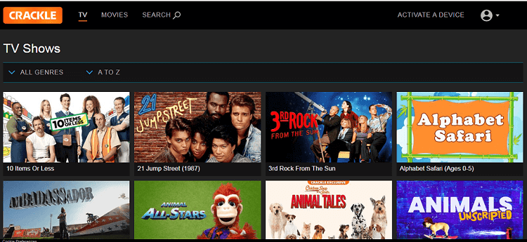 What-can-you-watch-on-crackle-2