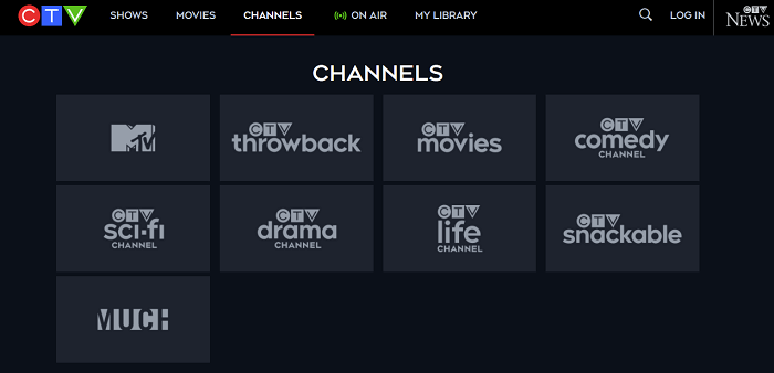 ctv-shows-and-channels