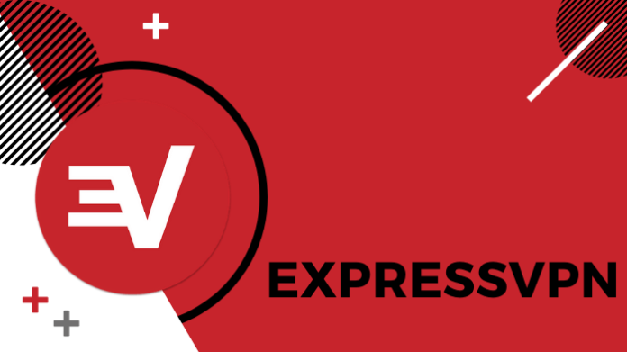 expressvpn-for-hbo-now