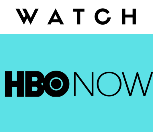 watch-HBO-Now-outside-US