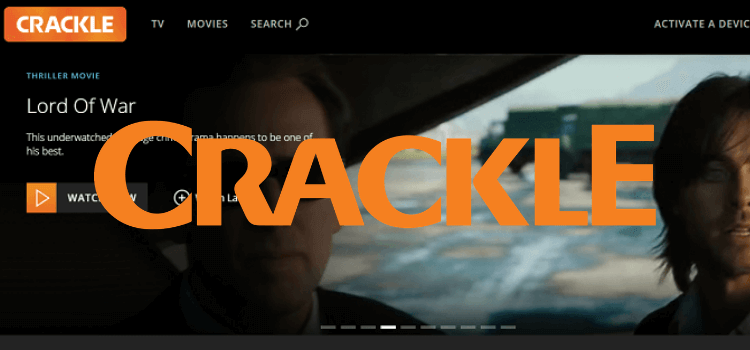 watch-crackle-in-canada