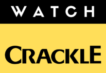 watch-crackle-outside-US-1