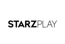 How-to-Watch-Starz-Play-outside-the-US-Featured