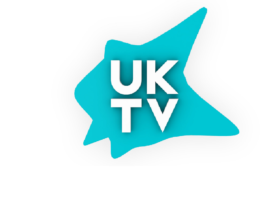 How-to-Watch-UK-TV-outside-UK-Featured