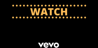 How-to-Watch-Vevo-outside-US-Featured