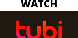 Watch Tubi TV outside US