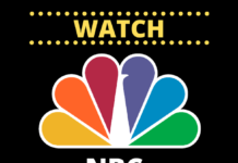 How-to-Watch-NBC-Online-Outside-US-Featured