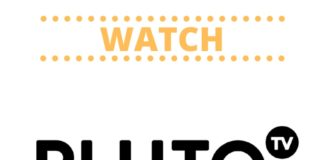 How-to-Watch-Pluto-TV-outside-US-Featured