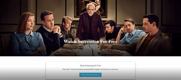 Step-4-How-to-Watch-HBO-for-Free