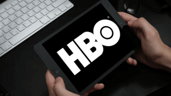 Watch-HBO-for-free