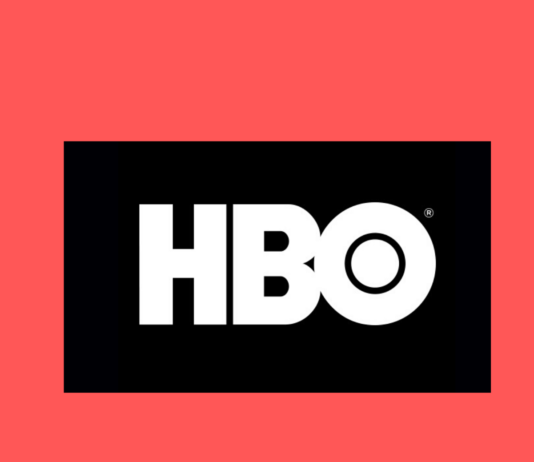 how-to-watch-hbo-for-free