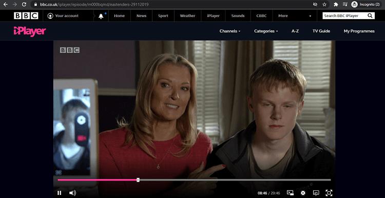bbc-iplayer-east-enders