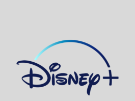 how-to-watch-disney-plus-in-canada