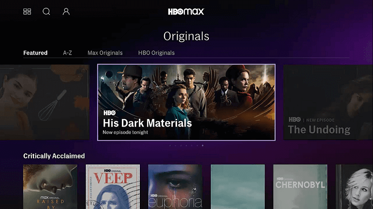 watch-HBO-Max-originals