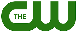 The-CW-network