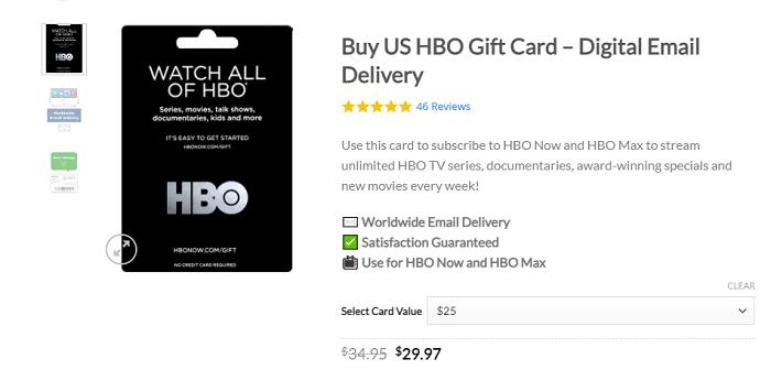 buy-hbo-gift-card