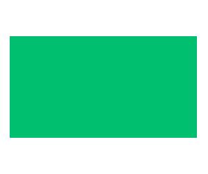 kayo-sports