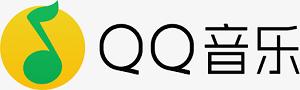 qq-music