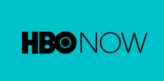 watch-HBO-now-within-canada