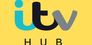 watch-itv-hub-within-canada
