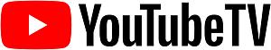 watch-youtube-tv