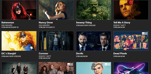 CW-Shows-to-watch