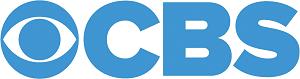 cbs-watch-in-canada